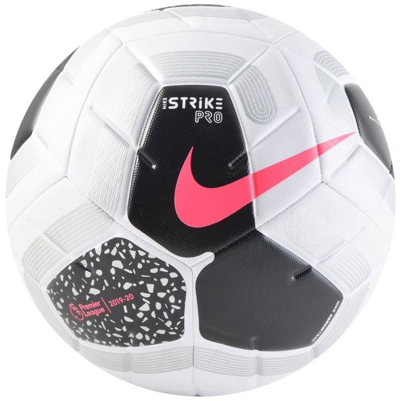 Мяч футбол Nike PREMIER LEAGUE STRIKE PRO size 5