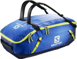 Сумка Salomon Bag Prolog 70 Backpack Surf The W/Acid L