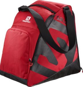 Сумка для ботинок Salomon EXTEND GEARBAG Barbados C/Bk