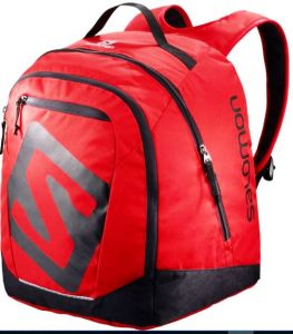 Рюкзак для ботинок Salomon ORIGINAL GEAR BACKPACK Barbado