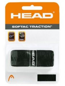 Грип Head Softac Traction