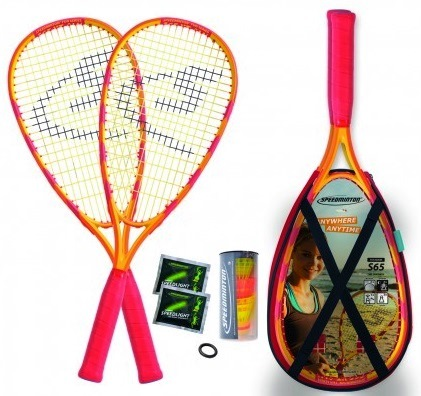 Набор Speedminton Set S65