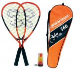 Набор Speedminton Set S60