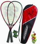 Набор Speedminton Set S70