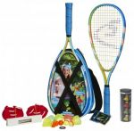 Набор Speedminton Set S700