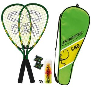 Набор Speedminton Set S80