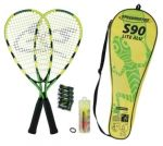 Набор Speedminton Set S90