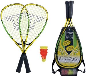 Набор Speedminton TT Speed 4000 Junior