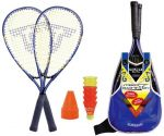 Набор Speedminton TT Speed 6000