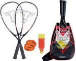 Набор Speedminton TT Speed 7000