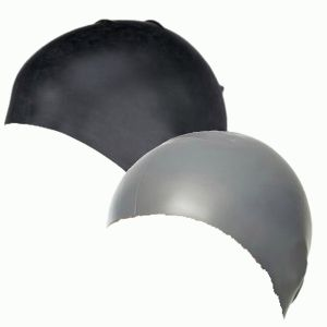 Шапочки для плавания Speedo Long Hair Cap