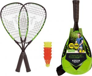 Набор спидминтон Talbot Speedbadminton Set Speed 5500