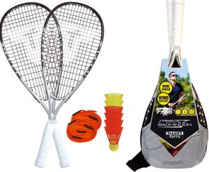Набор спидминтон Speedminton Set Talbot Speed 7700