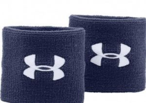 Напульсники Under Armour Performance blue