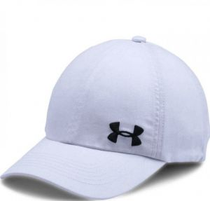 Кепка Under Armour Solid cap