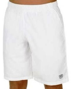Шорты муж. Wilson Export Short white