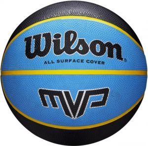 e964981783b Баскетбольный мяч купить Киев: Mikasa, Wilson, Molten, Spalding ...