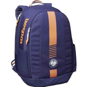 Рюкзак Wilson Roland Garros Team Backpack