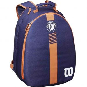 Рюкзак Wilson Roland Garros Youth Backpack