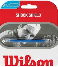 Виброгаситель Wilson Shock Shield dampener
