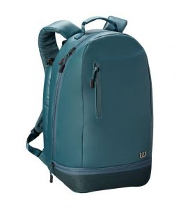 Рюкзак Wilson Womens minimalist backpack