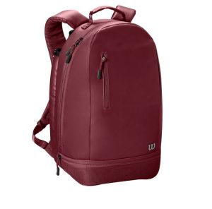 Рюкзак Wilson Womens minimalist backpack pr