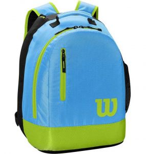 Рюкзак Wilson Youth backpack blli