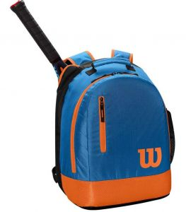 Рюкзак Wilson Youth backpack blor