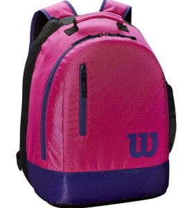 Рюкзак Wilson Youth backpack pkpr