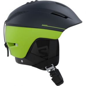Шлем Salomon HELMET RANGER C.AIR DRESS BL/ACID LI