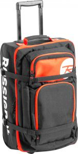 Сумка Rossignol TACTIC CABIN BAG